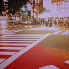 haruko_minami userpic
