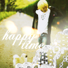 [Alice Nine] - Hiroto - Happy Time