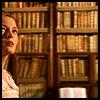 Books! (from Dangerous Beauty)
