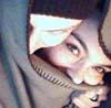 frangelica userpic