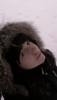 gelya_mousy userpic