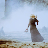 cinderbella333: River in mist