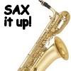 NavyVet90: Sax It Up