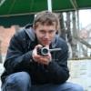 rkproger userpic