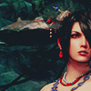 ┇ there is thunder in our hearts.: ►ffx◀ ❝black mage❞