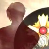 Badge and silhouette, Anonymous, The prosecutor's path, Sir Not Appearing In This Tag