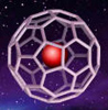 nebula_eyes userpic
