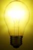 жесткий свет, lighthard