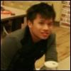 zenkachi userpic