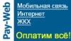 pay_web userpic