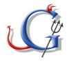 googlec