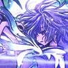 """ツバサ -RESERVoir CHRoNiCLE- """"Sakura"""""""
