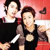 a_dorky_smile: Juntoshi again