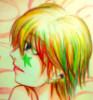 kusanagi54 userpic