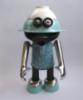 робот 2