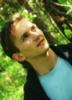 iliin73 userpic