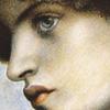 una vecchia barbogia: Jane Burden Morris