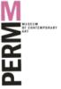 PERMM Лого
