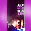 Jensen !morado