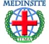 medinsite