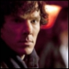twilight_tones: sherlock