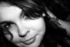 smilleonme userpic