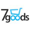 7goods userpic