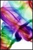 dmtea userpic