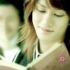 heechul book