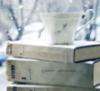 кофе, книги, наука, знания