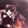 I'm not weird, I'm limited edition: bruce springsteen