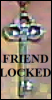 friend locked