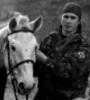 horsesbb userpic