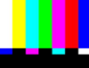 tv-design