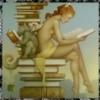 shakespears_cat