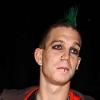 Punk Agger