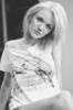 daryal_raven userpic