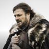 Ned, Game of Thrones, Stark