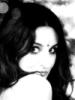 indianka_m userpic