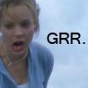 Virginia grrrr :]