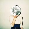 .woodchips.: stock ↪ disco
