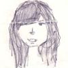 Maichina