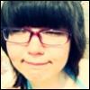 Happy one_)