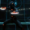 will take you down [TRON]