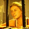 Ali M.: uncharted / elena to the rescue