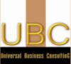 u_b_c_ug userpic