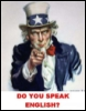 speak_eng userpic