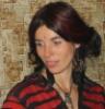 tanyushka23 userpic