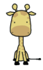 geeky_giraffe userpic