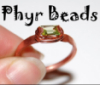 phyr_beads userpic